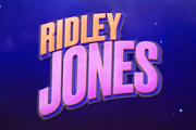'Ridley Jones' Returning For Season 2