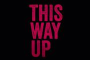 This Way Up on Hulu