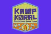 Kamp Koral: SpongeBob's Under Years on Paramount+