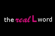 The Real L Word on Showtime
