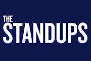The Standups on Netflix