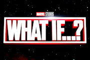 What If...? on Disney+