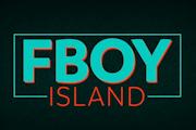 'FBoy Island' Renewed By HBO Max
