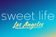 Sweet Life: Los Angeles on HBO Max