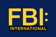 FBI: International on CBS