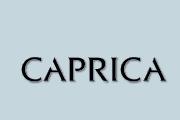 Caprica on Syfy