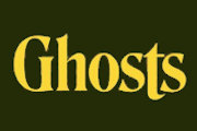 'Ghosts' Picked Up For Full Season