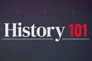 History 101 on Netflix