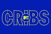 Cribs on MTV
