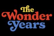 'The Wonder Years' Scores Full Season Pickup