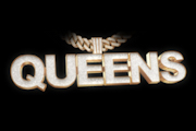 Queens on ABC
