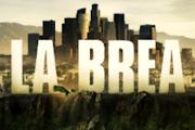 La Brea on NBC