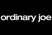 Ordinary Joe on NBC