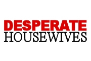 Desperate Housewives on ABC