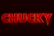 Chucky on USA Network