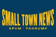 Small Town News: KPVM Pahrump on HBO Max