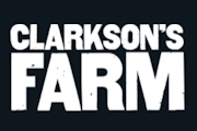 'Clarkson's Farm' Renewed For Season 2