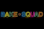 Bake Squad on Netflix