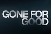 Gone for Good