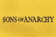 Sons of Anarchy on FX