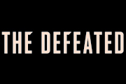 The Defeated on Netflix