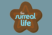 VH1 Revives 'The Surreal Life'