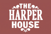 The Harper House on Paramount+