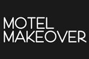 Motel Makeover on Netflix