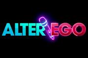 Alter Ego on Fox