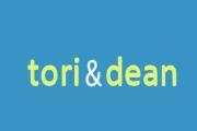 Tori & Dean