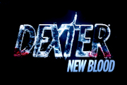 Dexter: New Blood on Showtime
