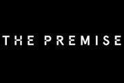 The Premise on Hulu