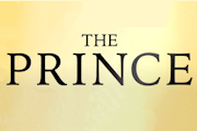 The Prince on HBO Max