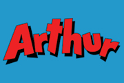 'Arthur' To End After 25 Seasons