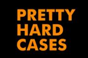 Pretty Hard Cases on IMDb TV