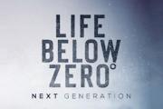 Life Below Zero: Next Generation