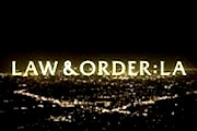 Law & Order: Los Angeles on NBC