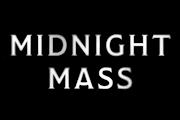 Midnight Mass on Netflix
