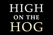 High on the Hog: How African American Cuisine Transformed America on Netflix