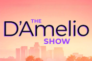 The D'Amelio Show