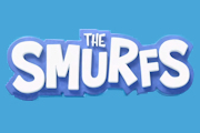 The Smurfs on Nickelodeon