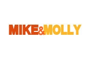 Mike & Molly on CBS