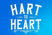 Hart to Heart on Peacock