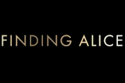 Finding Alice