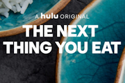 The Next Thing You Eat on Hulu