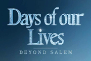 Days of Our Lives: Beyond Salem on Peacock