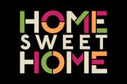 Home Sweet Home on NBC