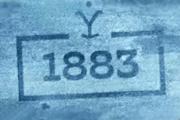 1883 on Paramount+