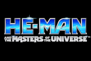He-Man and the Masters of the Universe on Netflix