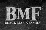 BMF on Starz